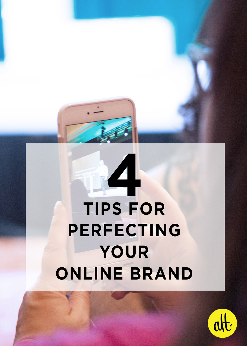 4TipsForPerfectingYourOnlineBrand.png