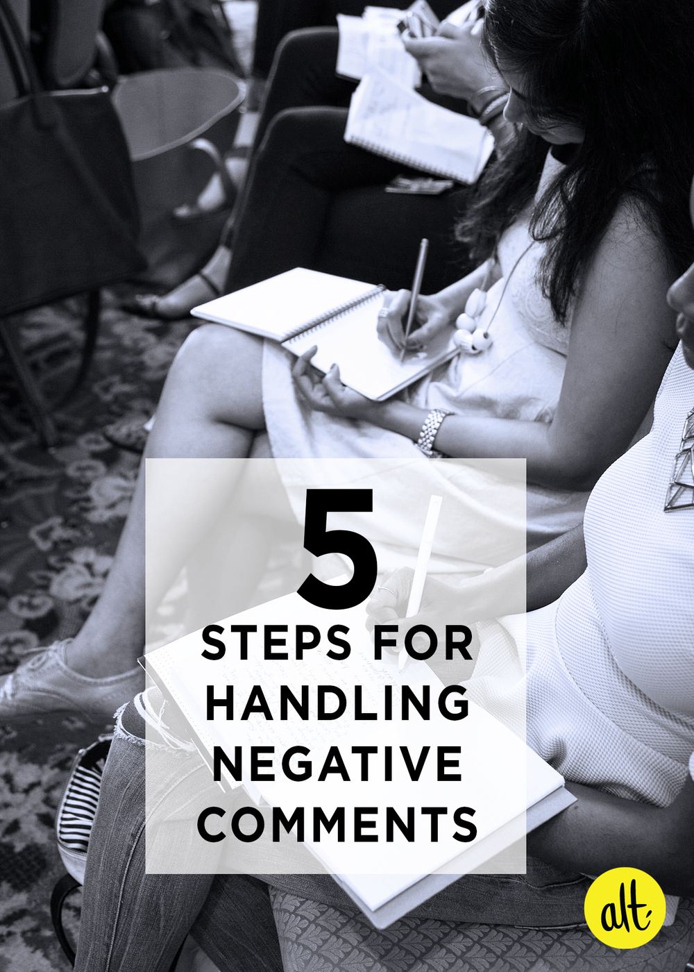 Five-Steps-for-Handling-Negative-Comments