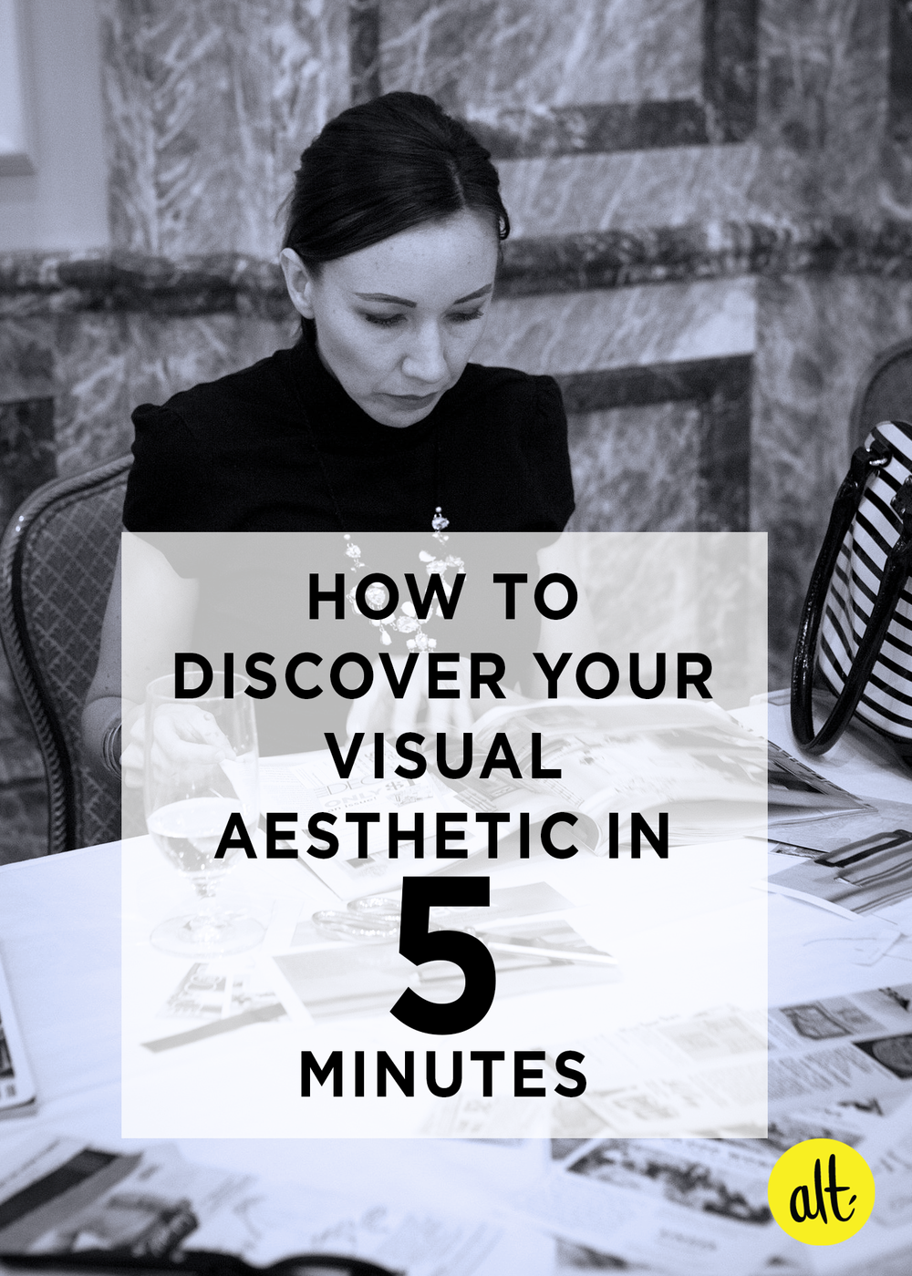 How-to-Discover-Your-Visual-Aesthetic-in-Five-Minutes