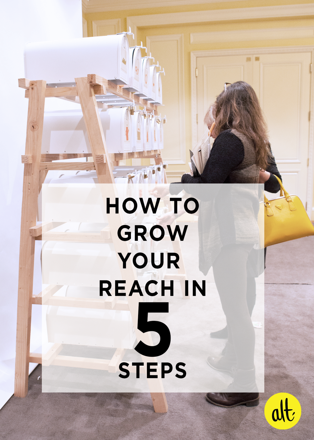 How-to-Grow-Your-Reach-in-Five-Steps