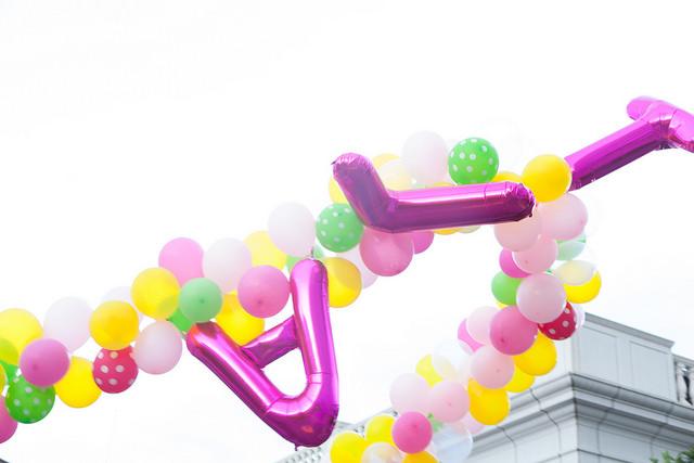 Alt-Balloon-Arch