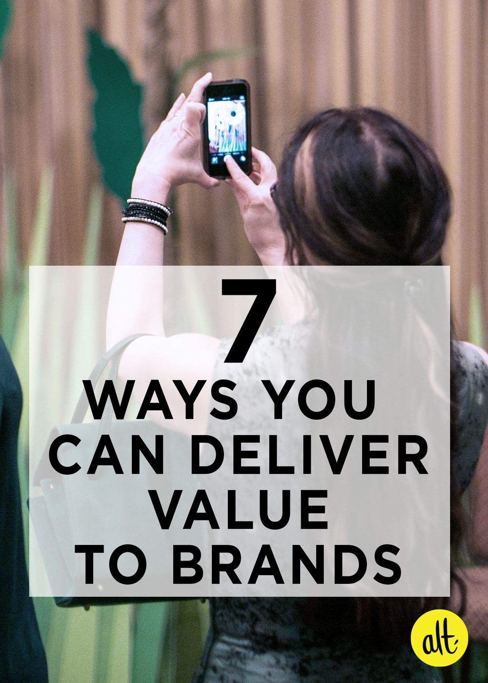 Seven-Ways-You-Can-Deliver-Value-to-Brands