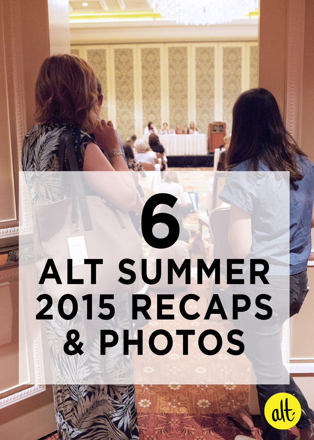Six-Alt-Summer-2015-Recaps-Photo-Gallery-Link