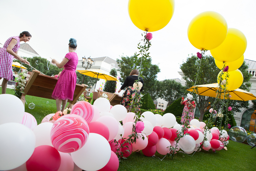 party-balloons-creativity
