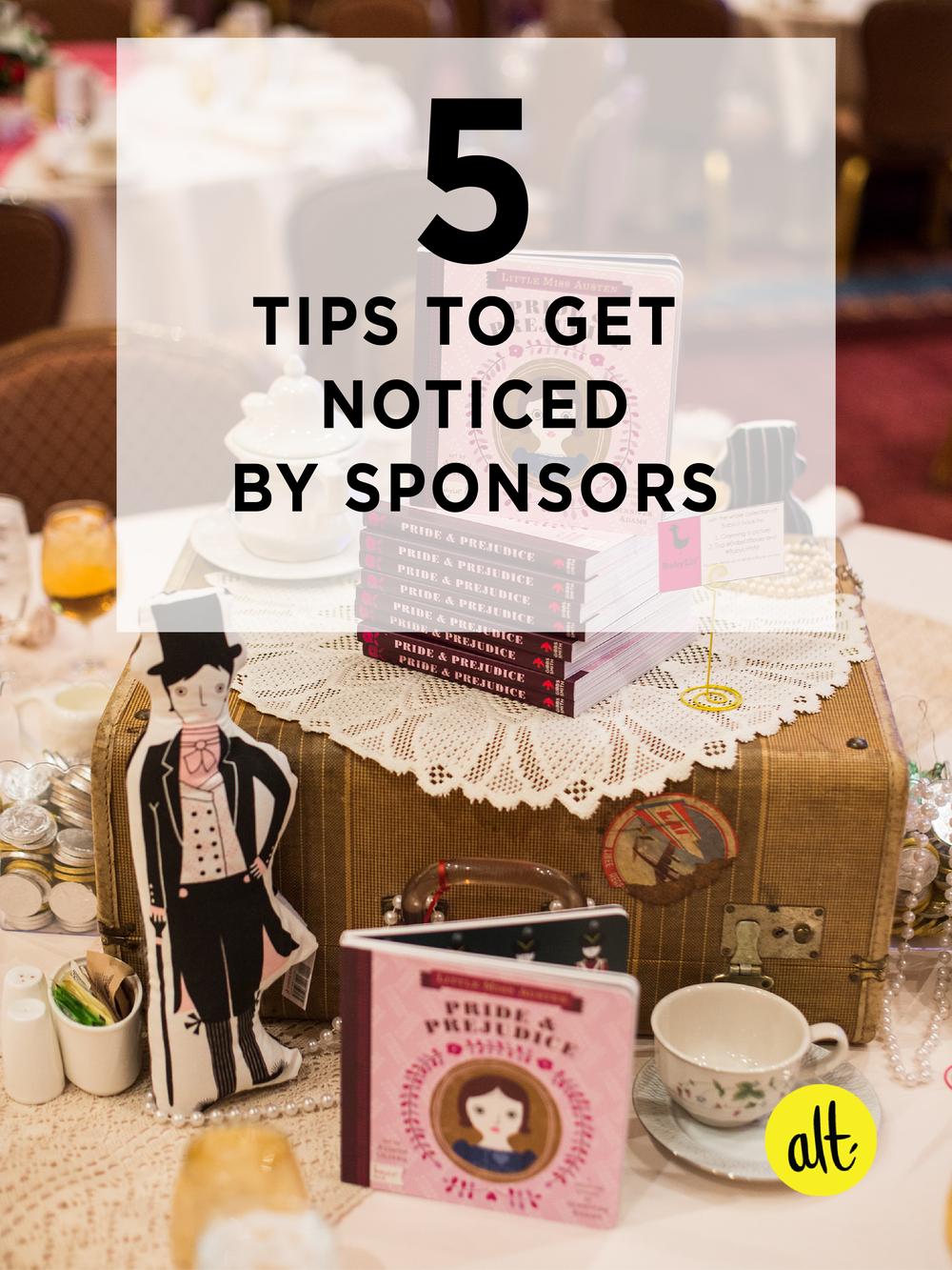 five-tips-get-noticed