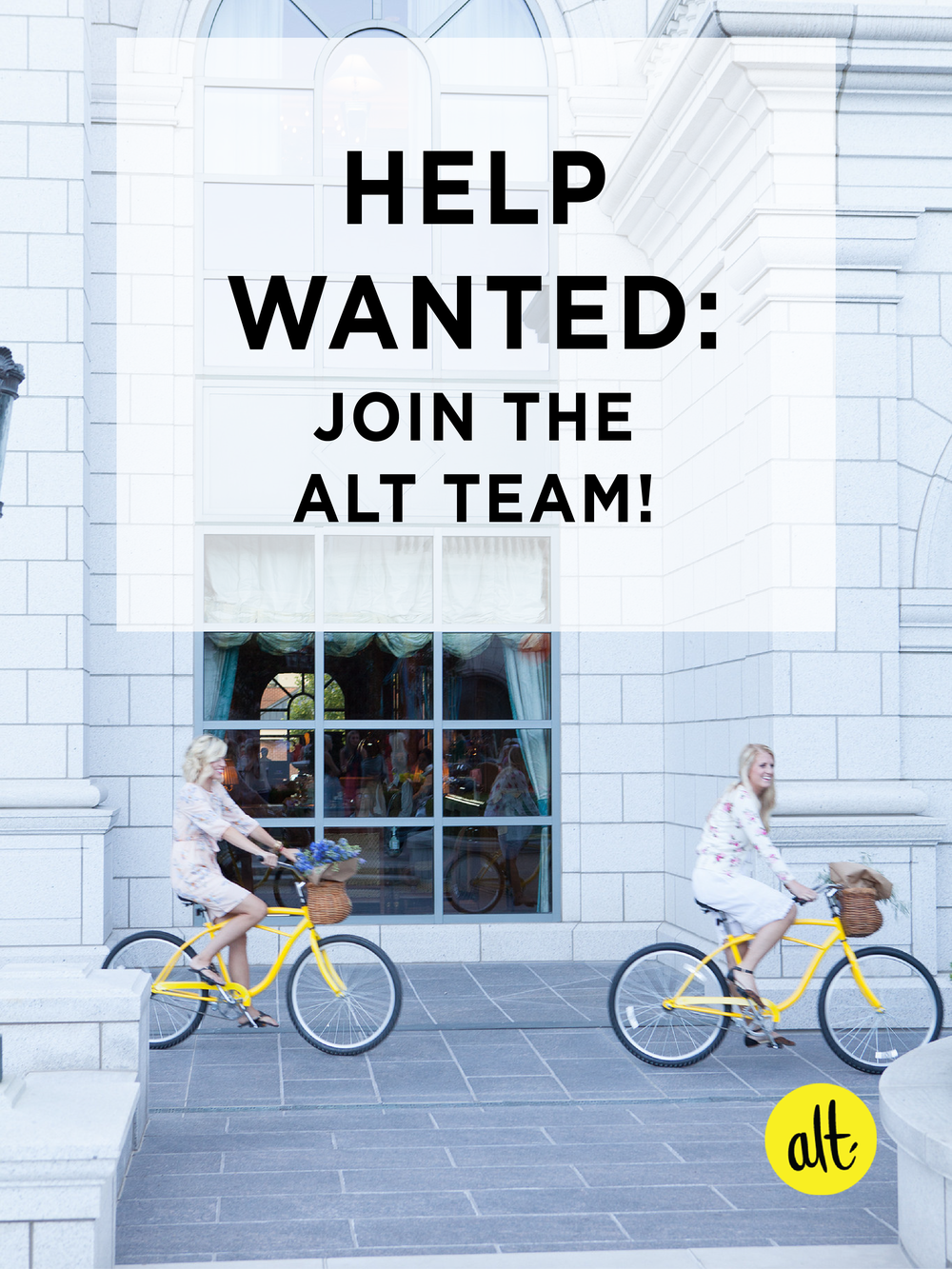 join-alt-team