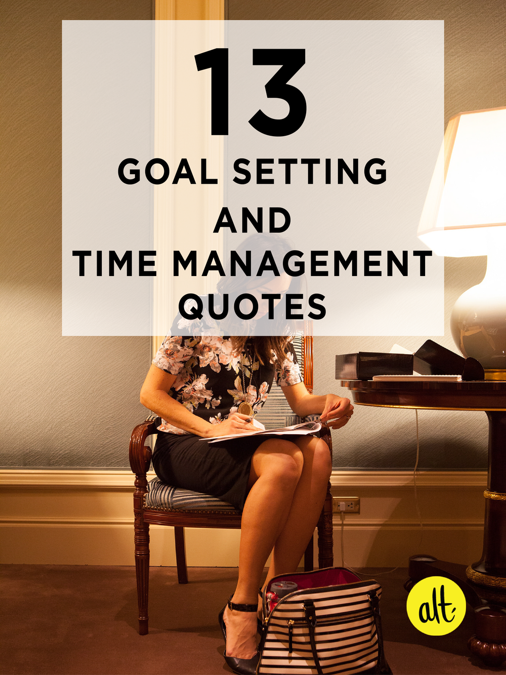 time-management-quotes