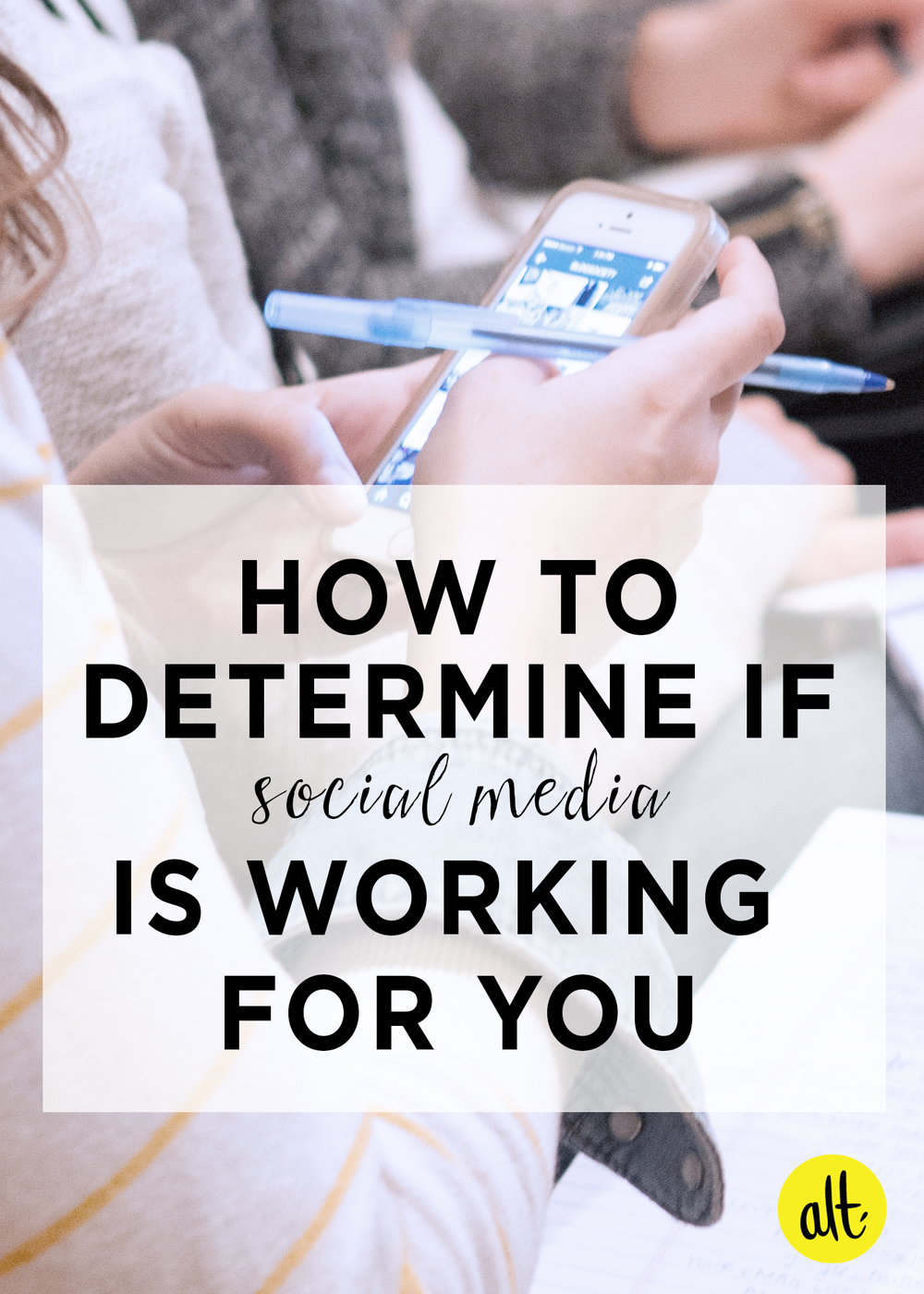 How-to-Determine-If-Social-Media-Is-Working-For-You