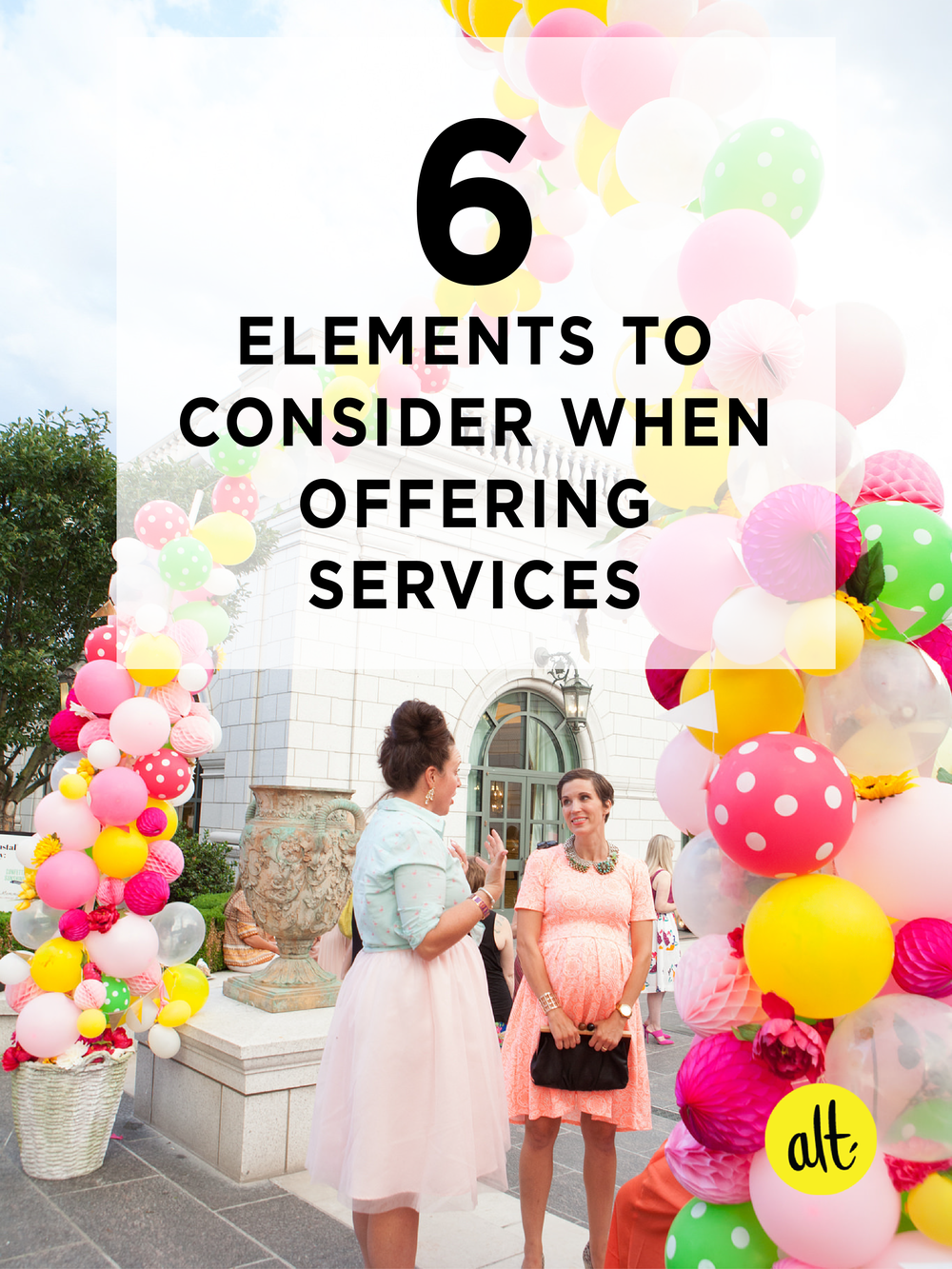 six-elements-offering-services