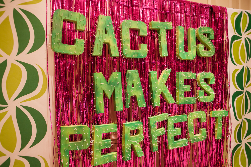 cactus-makes-perfect