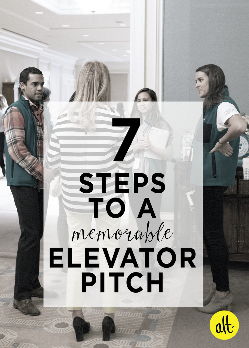 Seven-Steps-to-a-Confident-Elevator-Pitch