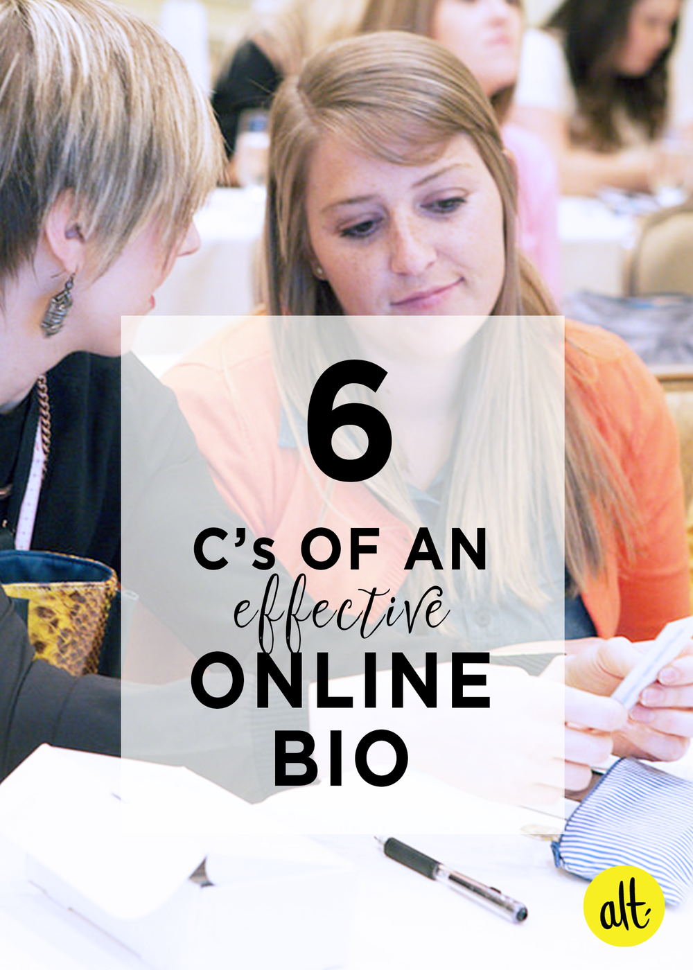 6-Characteristics-of-An-Effective-Online-Bio