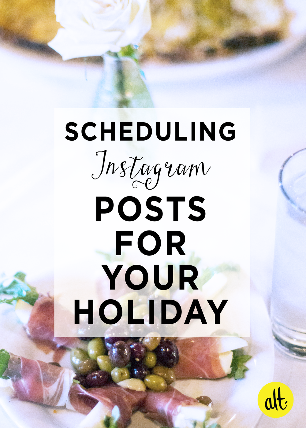 Scheduling-Instagram-Posts-for-Your-Holiday