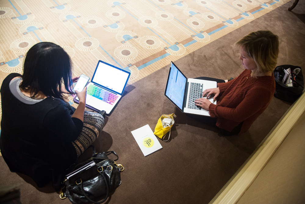 Women-Working-Together-On-Laptops