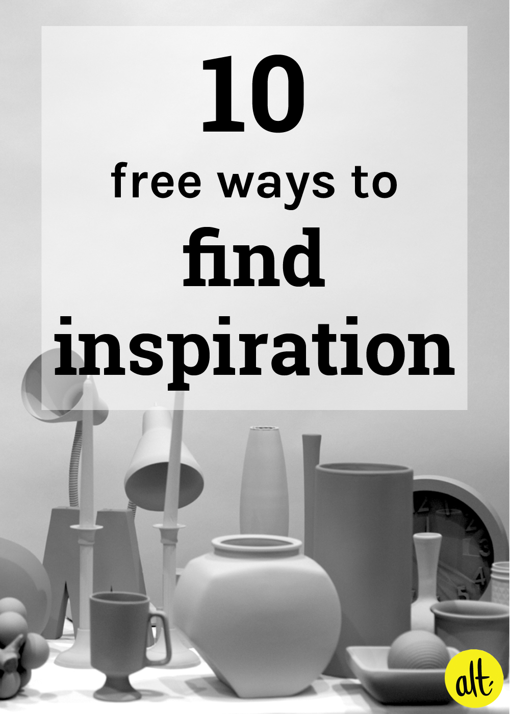 10-free-ideas-to-get-inspired-blogging.png