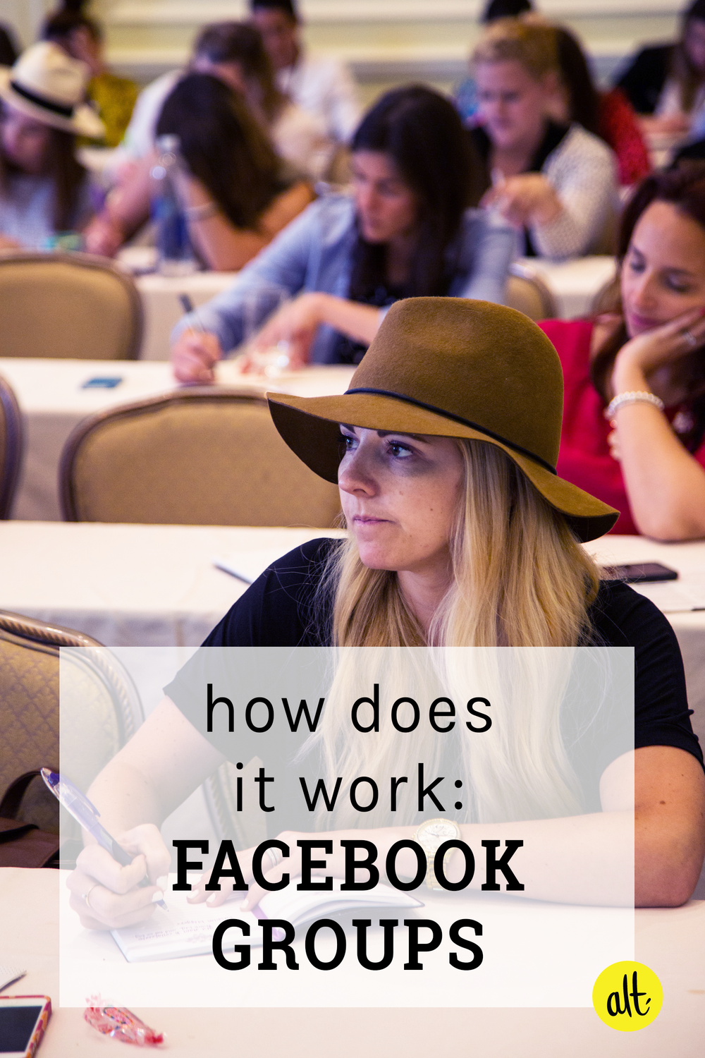 Tips-for-Networking-through-Facebook-Groups