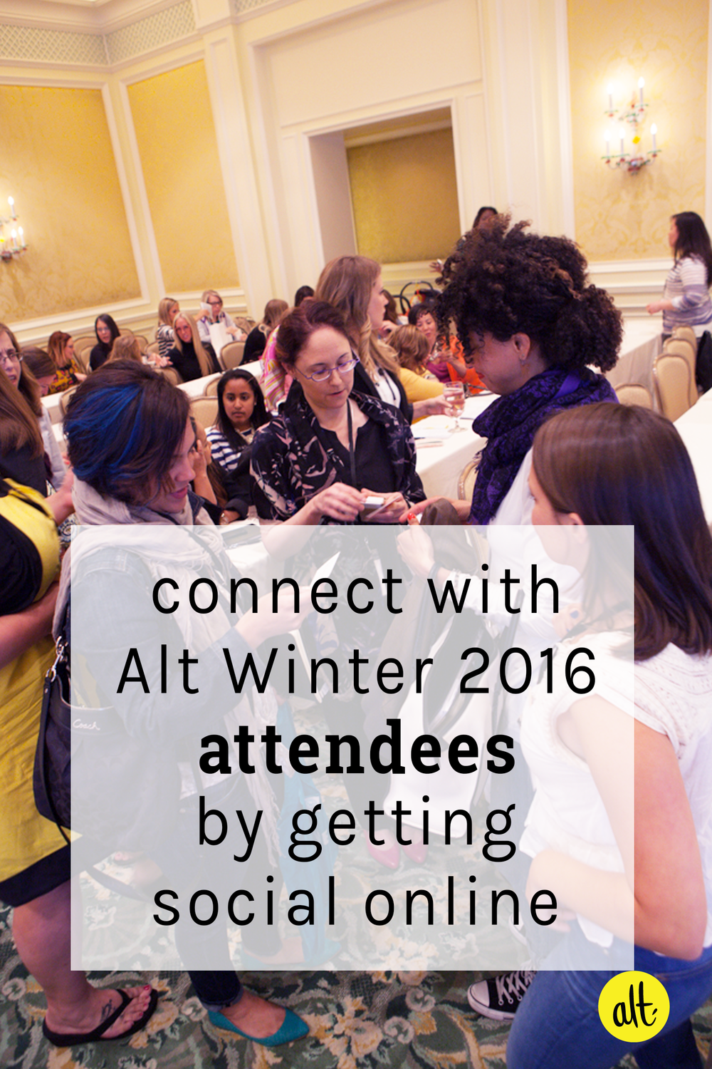 Get-To-Know-Alt-Winter-2016-Participants-Before-the-Conference