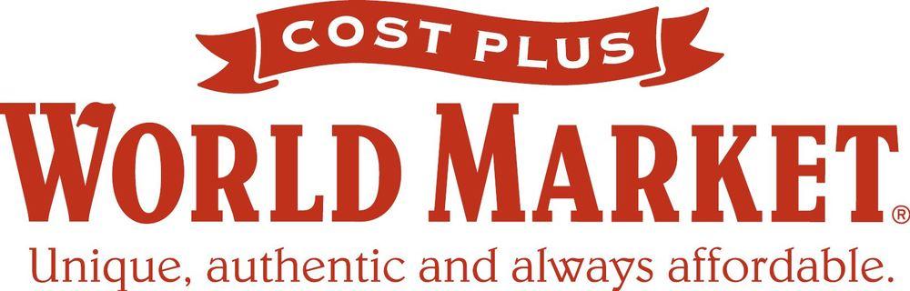 CPWM-Logo-JPEG.jpg