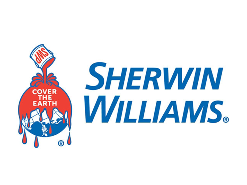 Sherwin-Williams loves building relationships with innovative partners to create beautiful home design projects. Come visit us in our courtyard booth space to chat, do a little painting project and relax! You can also stop by your neighborhood Sherwin-Williams store anytime for color inspiration or expert advice. We look forward to connecting with you.