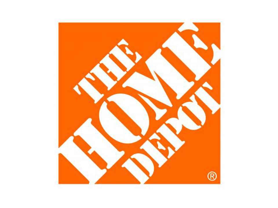 The Home Depot is a resource for all things DIY, but did you know they sell beautiful home decor too? They are excited to connect and share all of the great partnership opportunities they have for talented creators and makers at Alt Summit. See what they're up to by following them @homedepot on Facebook, Instagram, Pinterest and Twitter.