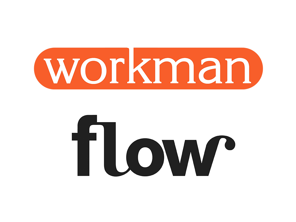 Workman Publishing Company is an independent publisher known for its innovations in stretching the boundaries of traditional books and calendars. They have partnered with the Dutch magazine Flow to produce, publish, and distribute a range of books and calendars for the English speaking markets. Flow is a magazine that takes its time. Celebrating creativity, imperfections and life's little pleasures.