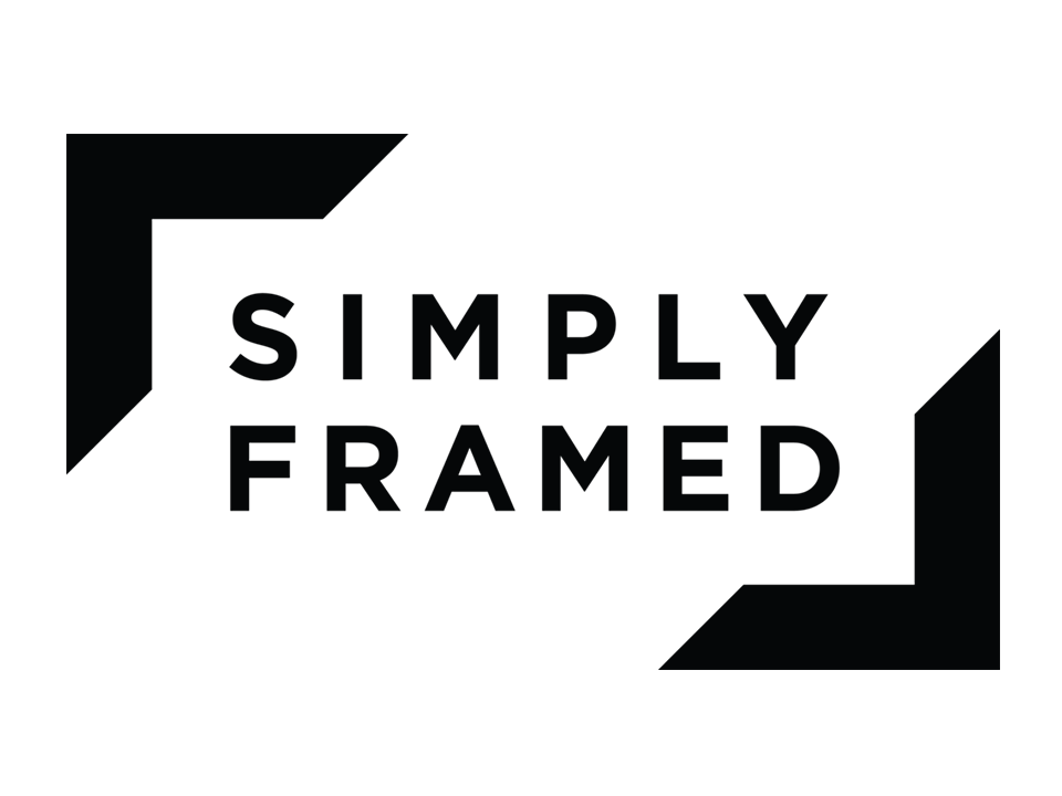 Simply Framed provides beautiful, easy and affordable custom framing. Frame anything from textiles to photography to original artwork to that winning lotto ticket. Be sure to check out their space at the Summit to see beautiful photography and artwork from the Alt Community.