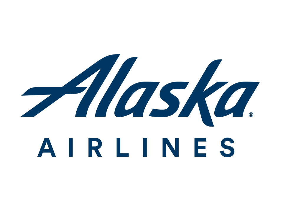 Known for friendly and relaxed service, Alaska Airlines also embraces innovative technology to improve your traveling experience. They are excited to connect with the creative Alt community to help spread the word about free inflight messaging with Free Chat.