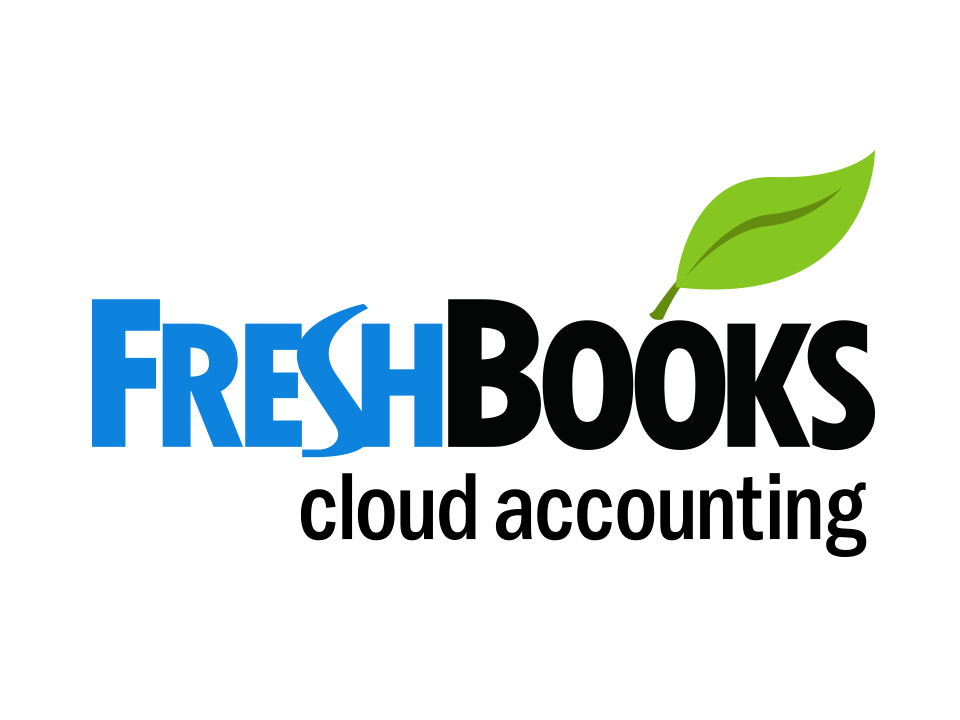 FreshBooks is the #1 accounting software in the cloud designed specifically for small businesses.