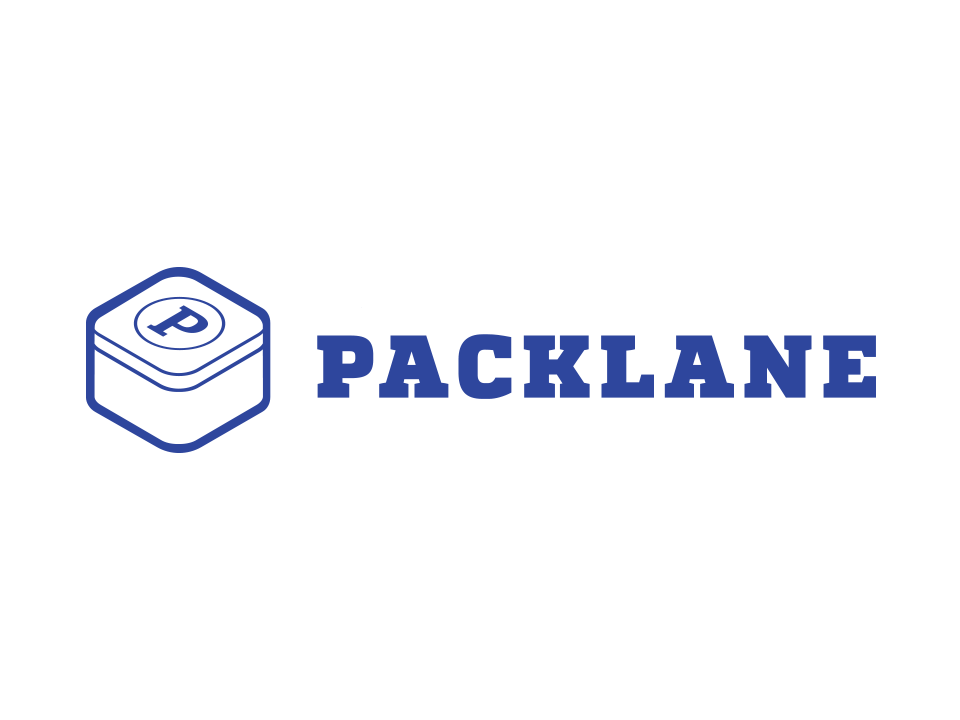 Packlane is dedicated to helping creative entrepreneurs design brilliant custom packaging online, so they can continue to wow their customers offline.