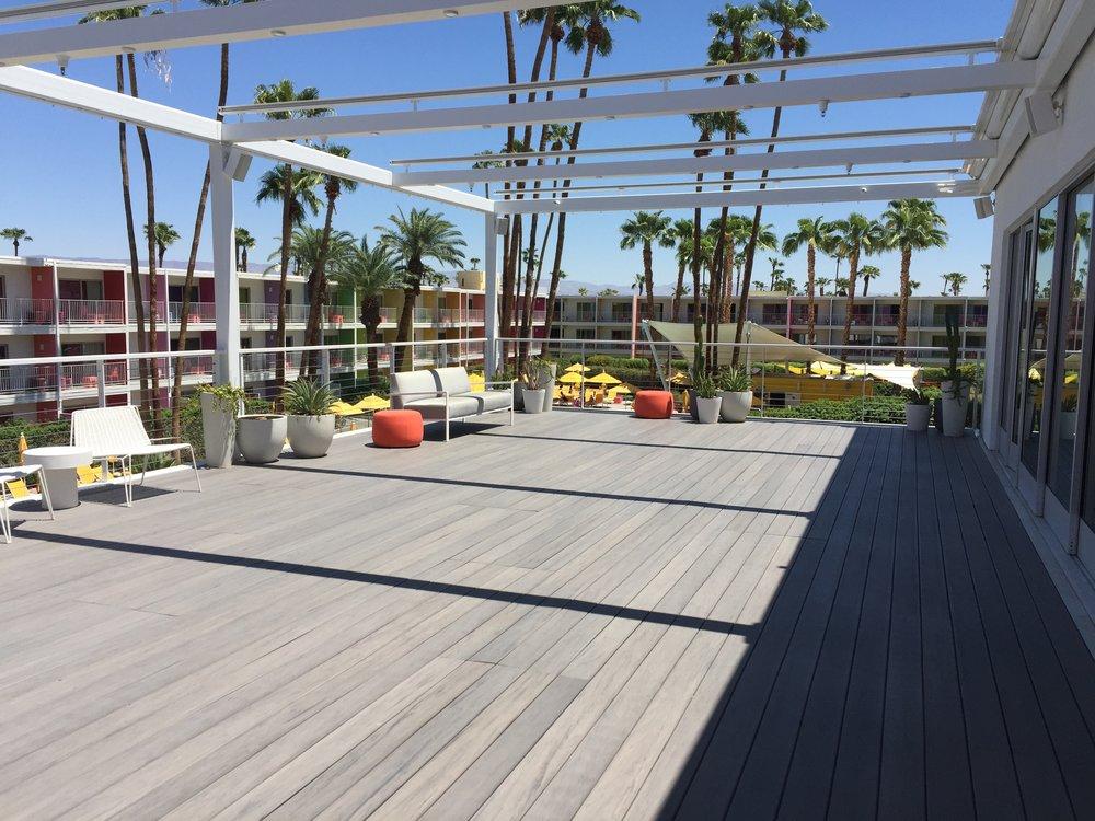 Alt Summit 2018_Balcony looking into courtyard.jpg