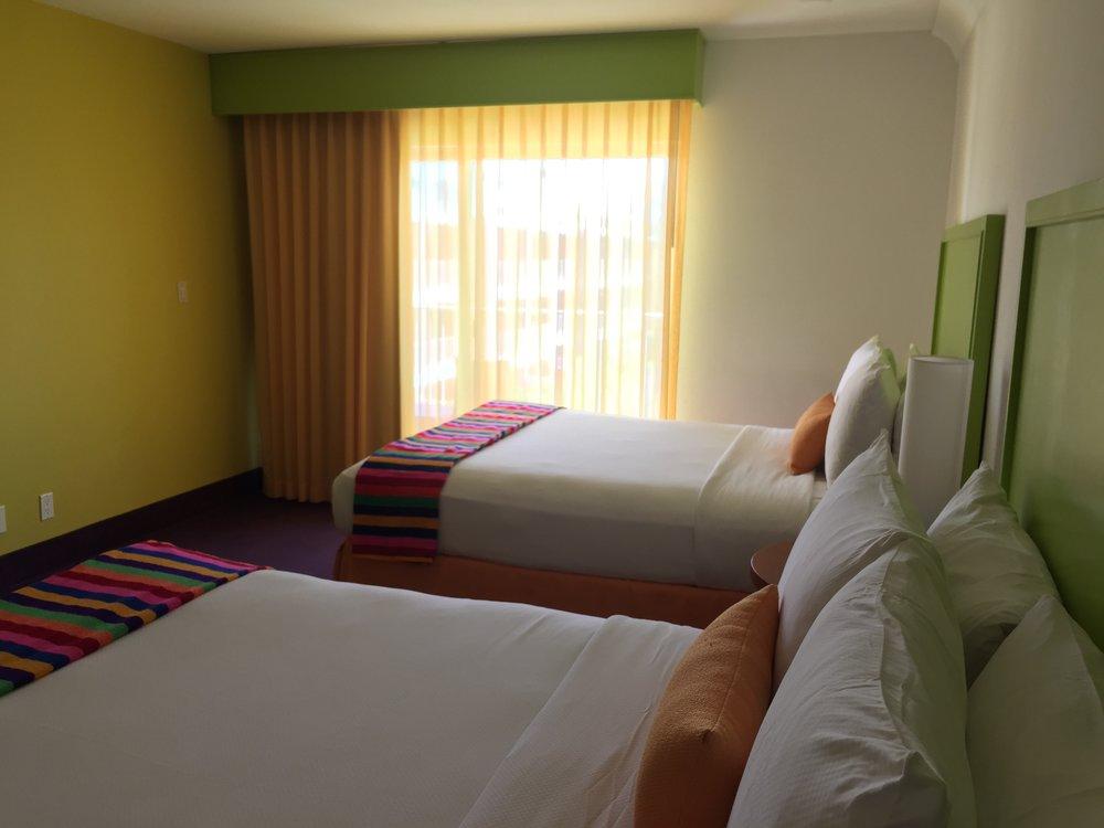 Alt Summit 2018_Saguaro_Hotel Rooms_Interior.jpg
