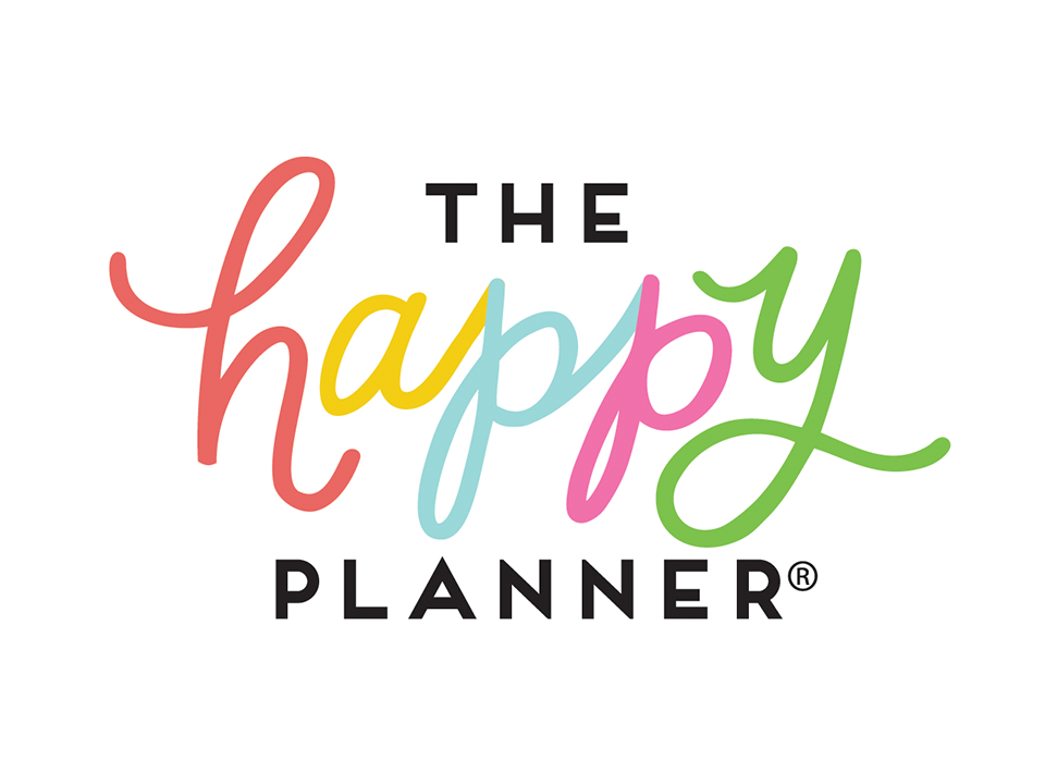 TheHappyPlanner2018WEB.png