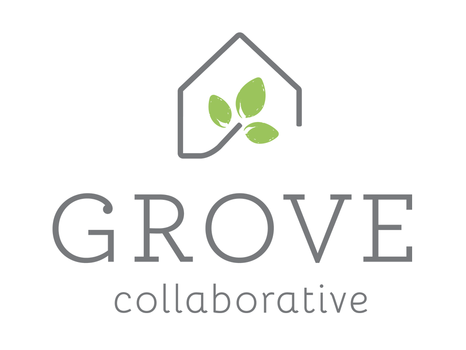 GroveCollaboration2018.png