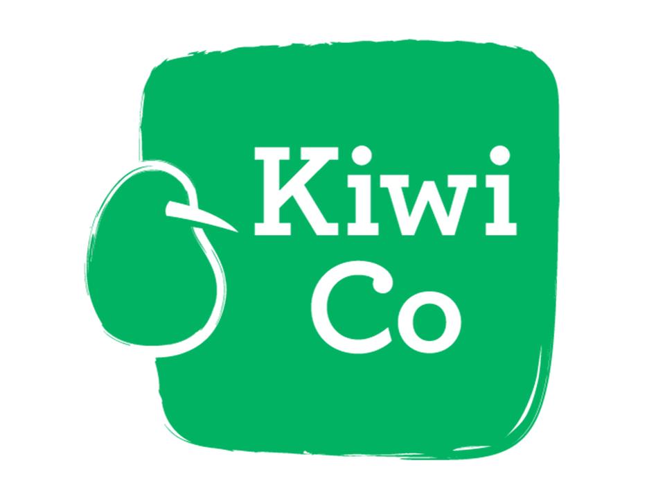 KiwiCo2018WEB.png