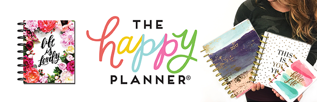 happy_planner.png