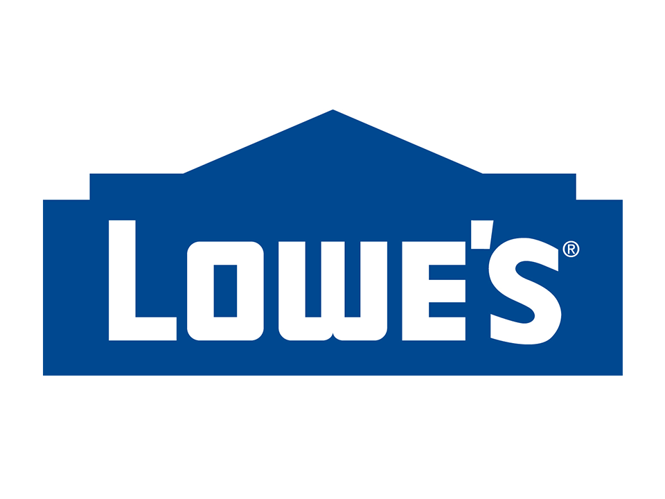 Lowes2018WEB.png