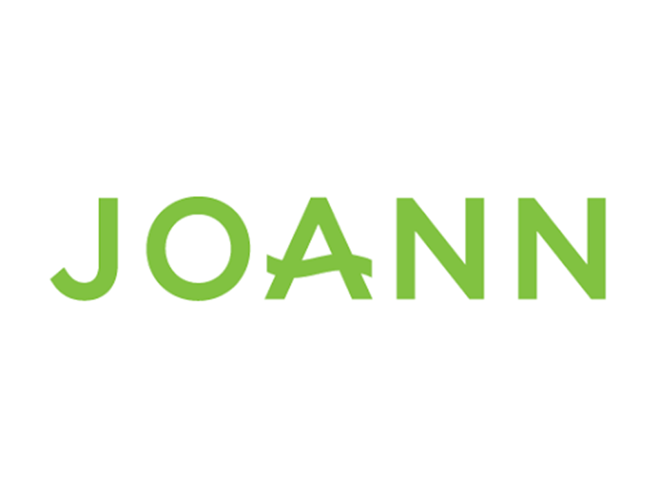 JoannFabricNw.png