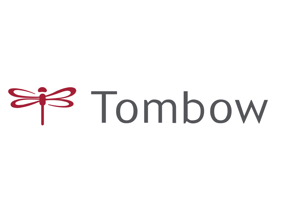 TomBow2018WEB.png