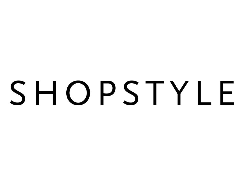 Shopstyle2018WEB.png