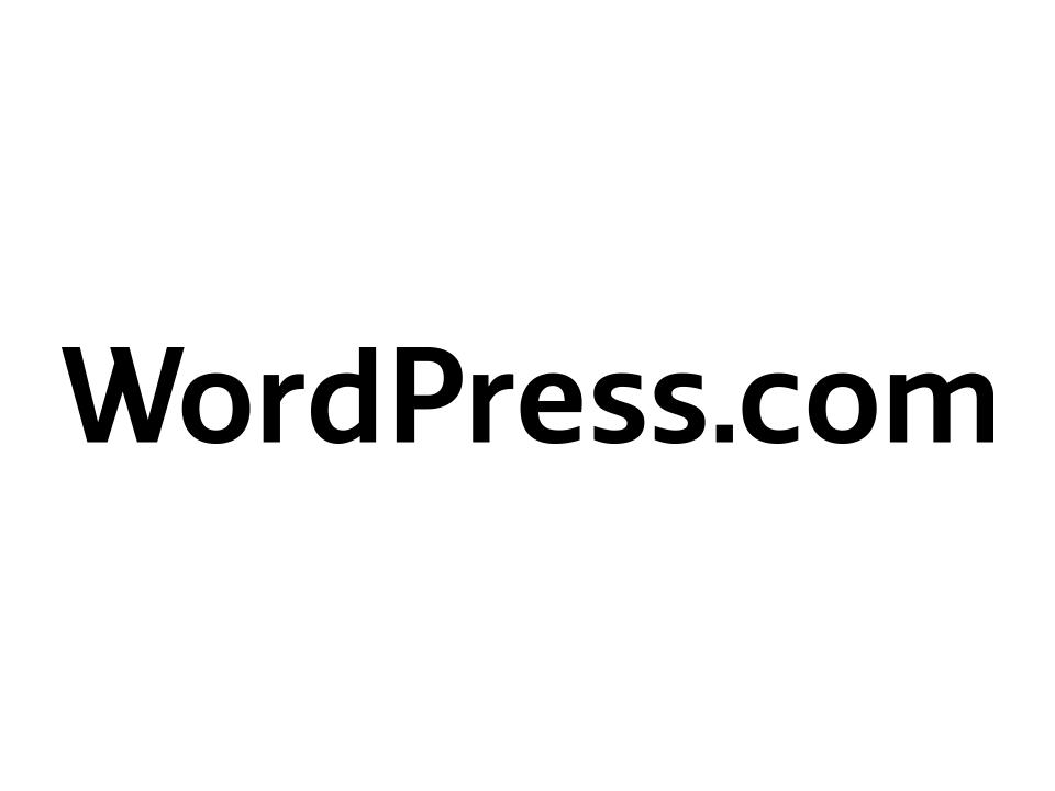 WordPressFin2018WEB.png