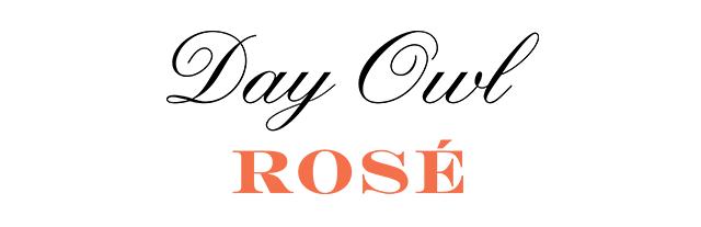 DayOwlRose.png