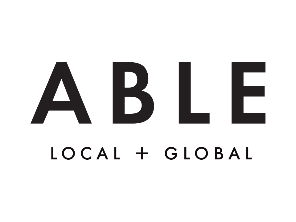 ABLE2018WEB.png