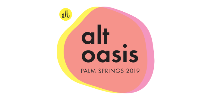 Alt Oasis Logo.png