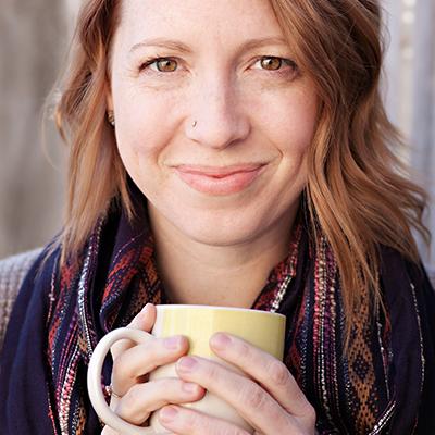 Randi Olsen Heinold