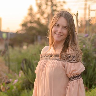 Heather Schumacher