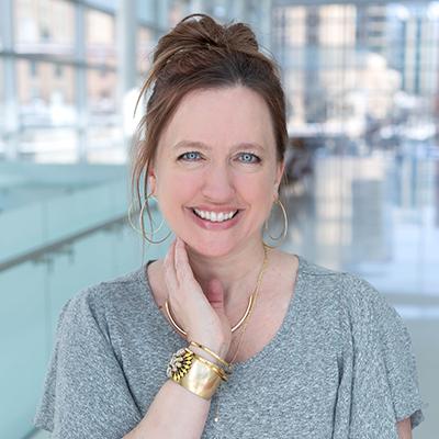 Jessica Nordskog