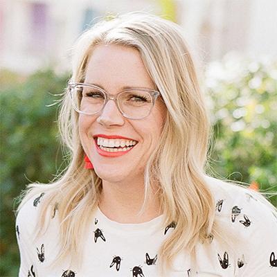 Jessica Gleim