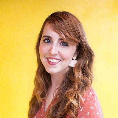 Laura Alexander Wittig