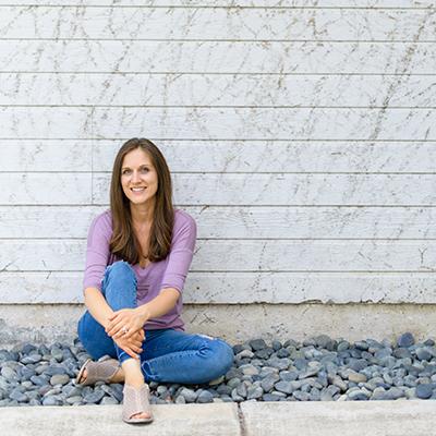Melissa Camara Wilkins
