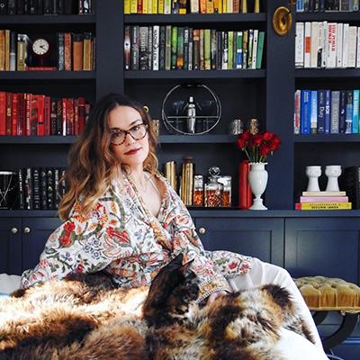 Natasha Habermann